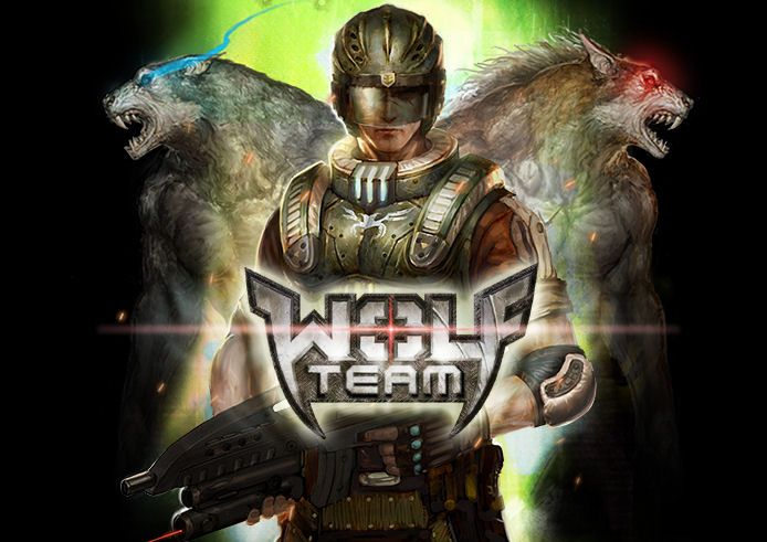 Oyun sevelerin Counter-Strike'tan sonra sürekli aradığı güzel oyun 2009 yılında Wolfteam ile son buldu diyebiliriz. Wolfteam 2009'dan günümüze en çok oynanan ve beğenilen oyunlardan birisi olmuştur. Bunda kuşkusuz oyunu Türkiye'ye getiren, Türkçe'leştiren JoyGame firmasının etkisi büyüktür. Wolfteam çıkış