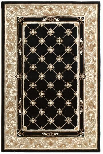 Churchill Area Rug Home Decorators Collection