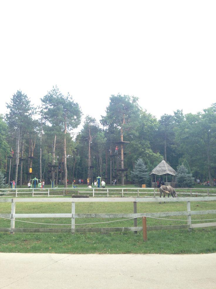 http://amaia.ro/weekend-get-away-near-bucharest/