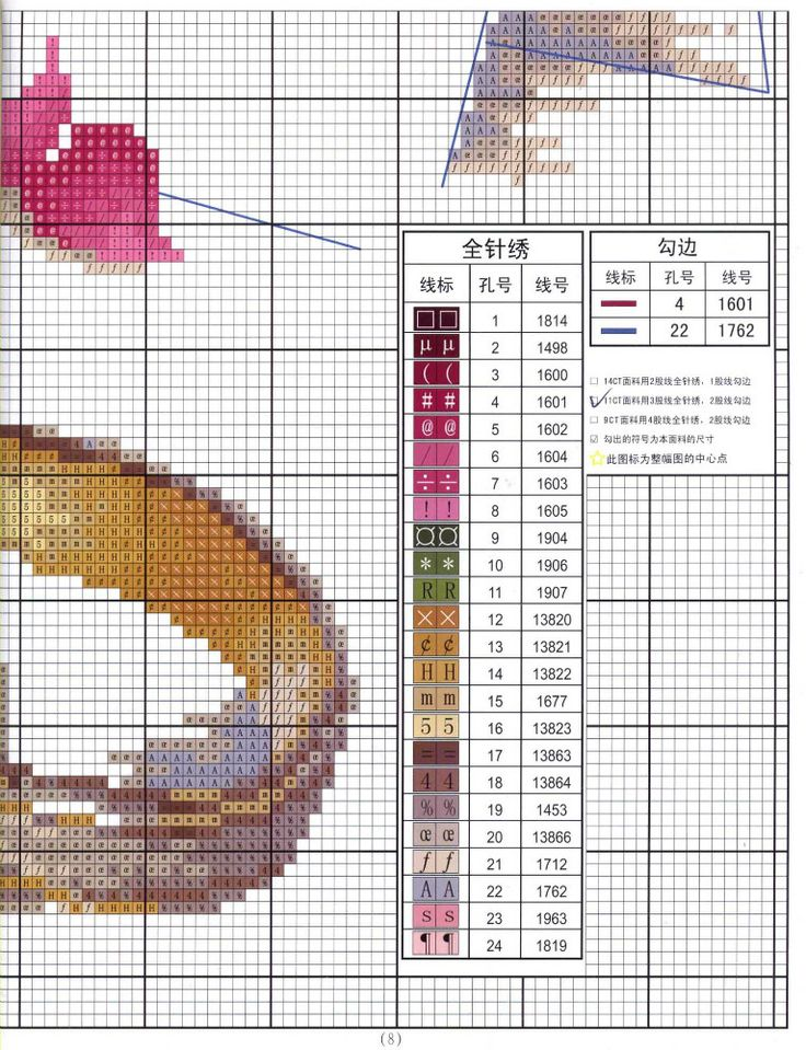 markisa81.gallery.ru watch?ph=Oeh-ebXfq&subpanel=zoom&zoom=8