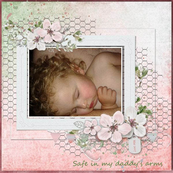 Layout by Tbear using Sweetpea Combo by Meryl Bartho https://scrapbird.com/designers-c-73/k-m-c-73_516/meryl-bartho-c-73_516_522/sweetpea-combo-p-18550.html?zenid=hq6958uhdhk1ttmbcp47cn6nt7 AND Sweetpea Clusters by Meryl Bartho https://scrapbird.com/designers-c-73/k-m-c-73_516/meryl-bartho-c-73_516_522/sweetpea-clusters-p-18553.html