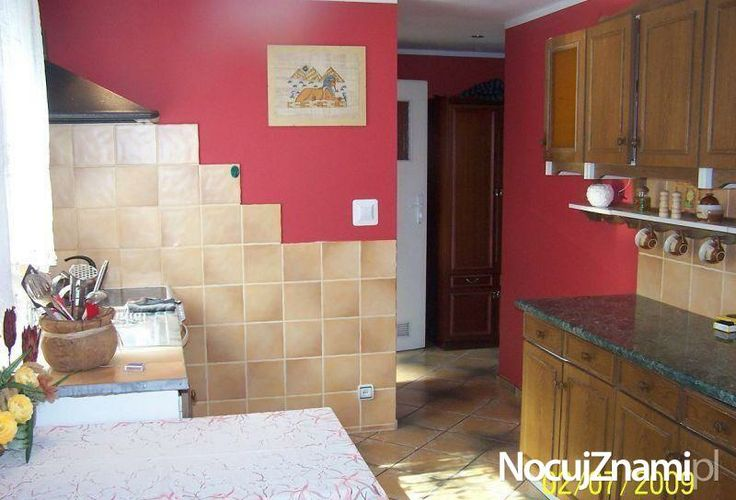 APARTAMENT POD CHOJNIKIEM - NocujZnami.pl || Nocleg w górach || #apartamenty #polishmoutains #apartments #polska #poland || http://nocujznami.pl/noclegi/region/gory