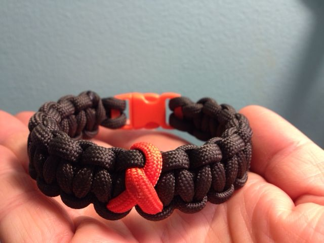 10 best images about gettin 39 scrappy what to do with for Things you can do with paracord