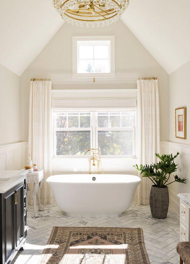 surprising benjamin moore neutral colors bedroom | 10667 best The Best Benjamin Moore Paint Colors images on ...