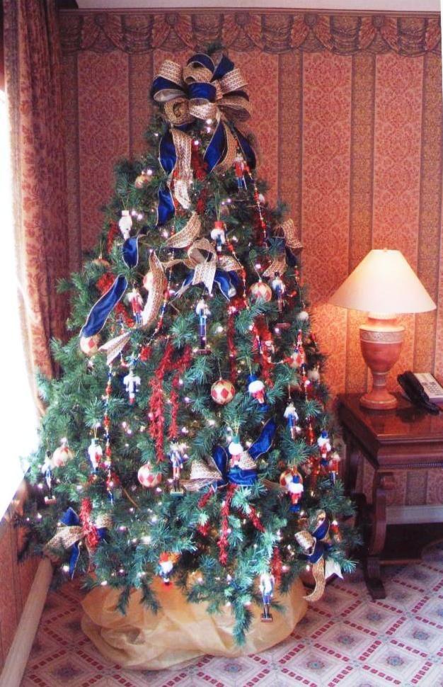 Christmas City Club Fort Worth Hosting Christmas City Club Santa Pictures