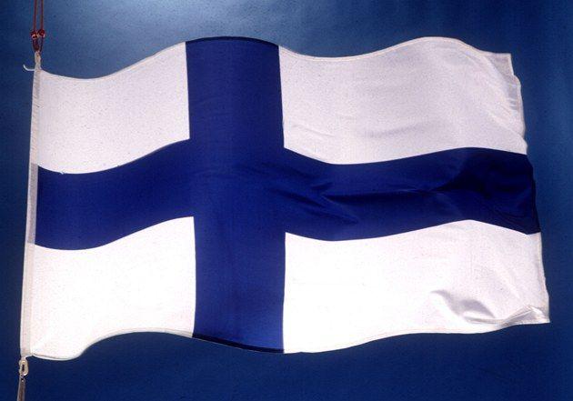 Výsledok vyhľadávania obrázkov pre dopyt finsko vlajka