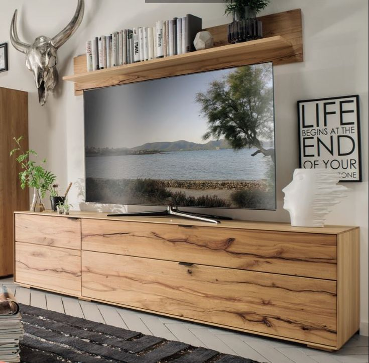 tv schrank xerra garten pinterest tv schrank schrank mit schubladen und schr nkchen. Black Bedroom Furniture Sets. Home Design Ideas