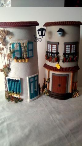 http://www.vibbo.com/madrid/teja-pintada-y-decorada-con-miniaturas/a91226483/?ca=0_s