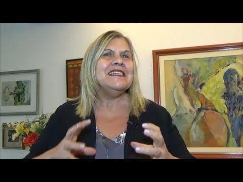 Alienação Parental, a traição da inocência - Maria Berenice dias - Divul...