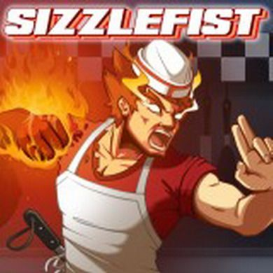 This man has a super ability to smash everything with his burning fist. Thus he is working at a restaurant – his ability helps him heat the food before serving it.