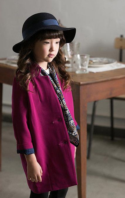Cheap girls dresses size 5, Buy Quality dress children girl directly from China dress patterns for sewing Suppliers:                Size       Length       Bust       Sleeve               cm       inch       cm       inch       cm