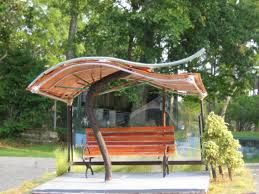 shelter design - Google Search