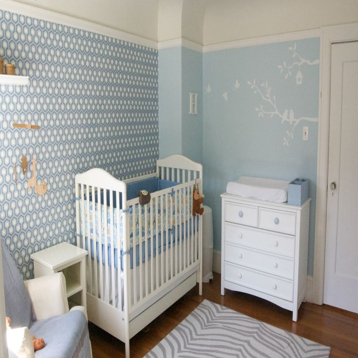 Baby Boy Bedroom Wallpaper - Bedroom Sets for Women Check more at http://maliceauxmerveilles.com/baby-boy-bedroom-wallpaper/