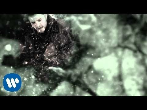 Zac Brown Band: Colder Weather