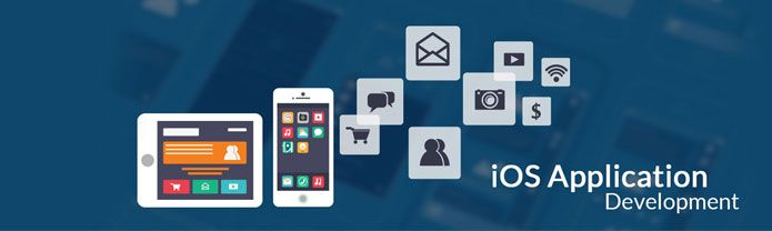 Best Ios Apps Development Company India