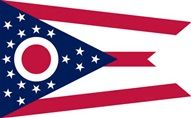 Need a certified copy of a birth certificate from Ohio quickly? Visit http://www.unitedstatesbirthcertificate.com/ . #OhioVitalRecords #USBirthCertificate #USRecords