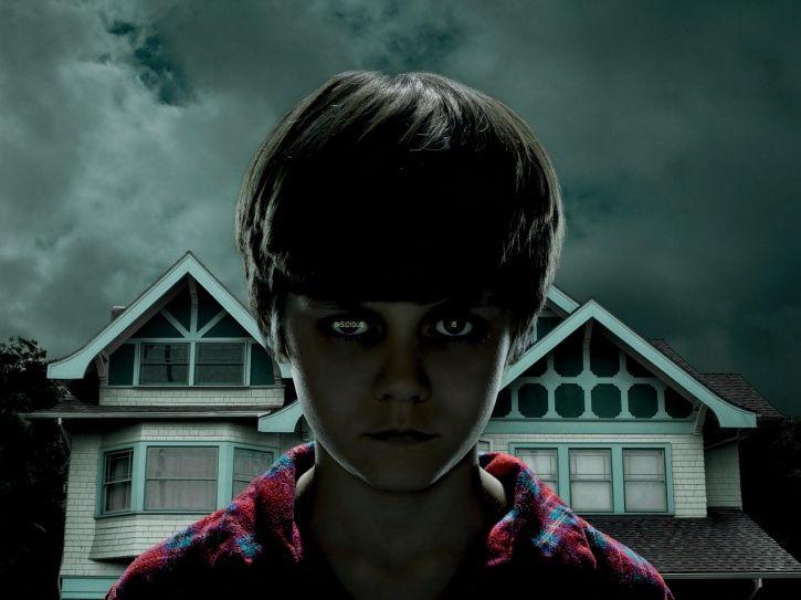 Bambini posseduti da Demoni o malattia, fatti reali o isteria di massa?