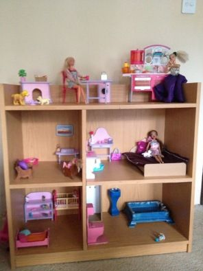 Good Barbie Furniture For Sale | Barbie Doll House For Sale Johannesburg | Kids  Fun | Pinterest | Dolls, Barbie Dolls And Barbie Doll House