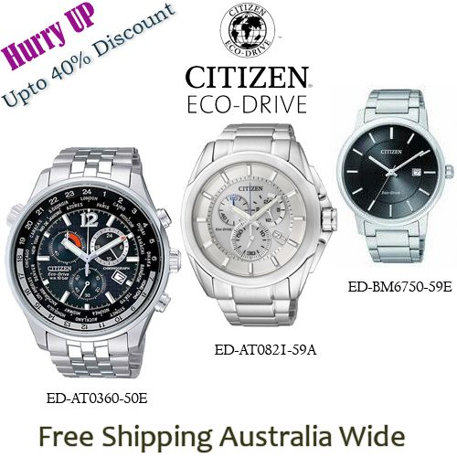 Citizen Watches Find great deals on citizen watches from Direct Bargains. Exclusive collection of Citizen Automatic watches, Citizen Pro-master watches, Citizen Radio Controlled watches at best discount prices.  Click the link below for more information. http://www.directbargains.com.au/citizen-watches-390-1.html