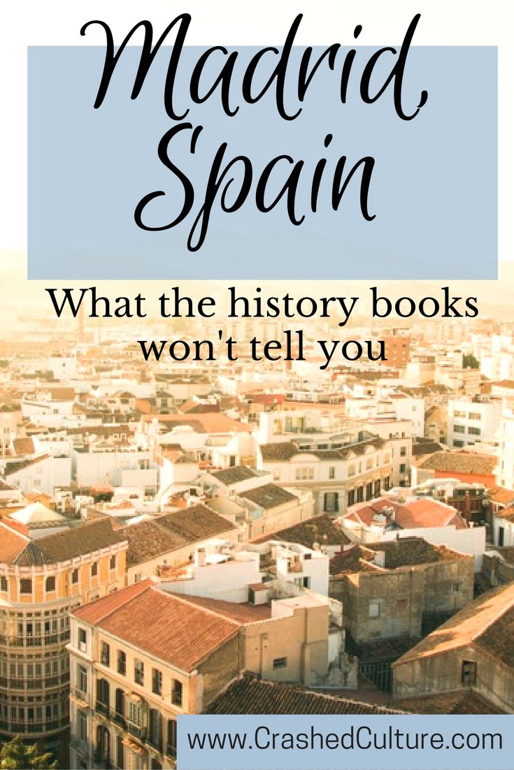 facts about spain These interesting facts about spain will get you prepared if you're planning a move to spain, or if you are already here, test yourself to see how well you know the spanish the kingdom of spain, as it's officially known, is the second largest country in the eu – with an area of 505,955 square kilometres, spain covers about 85% of the iberian peninsula, which it shares with portugal.