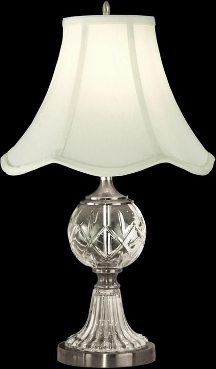 Youll love our table lamps for the living room variety of home lamps