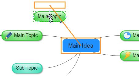 Free Mind Mapping Software - Freeware