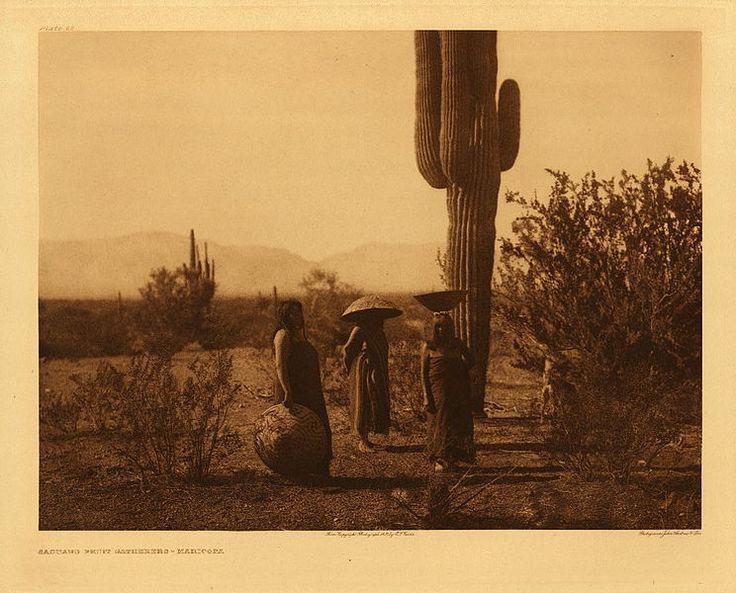 Arizona Tourist Attractions