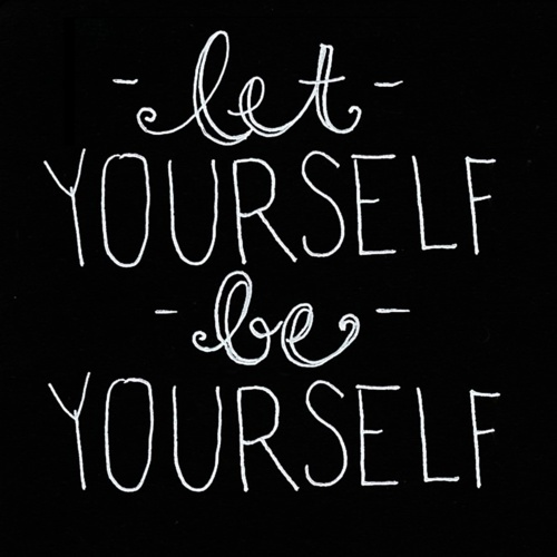 33 Best Images About Quotes Inner Beauty On Pinterest | Be