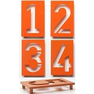 Biblical numerology 10 photo 1