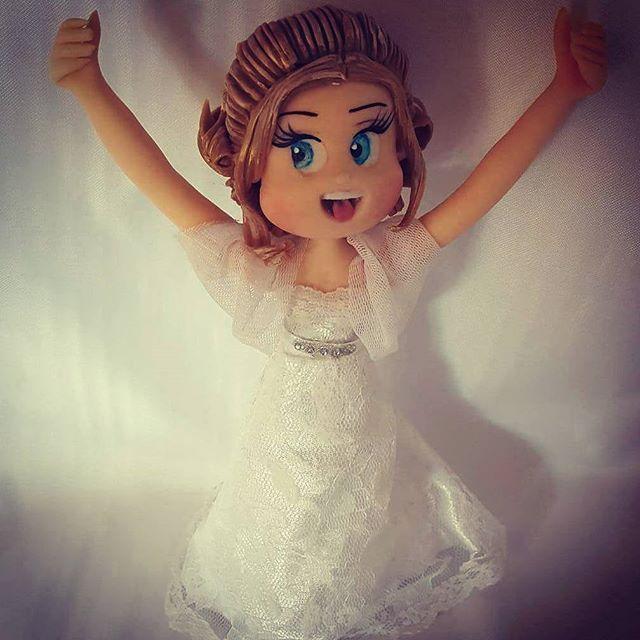 Https Www Facebook Com Hochzeitstortenfiguren Heiraten