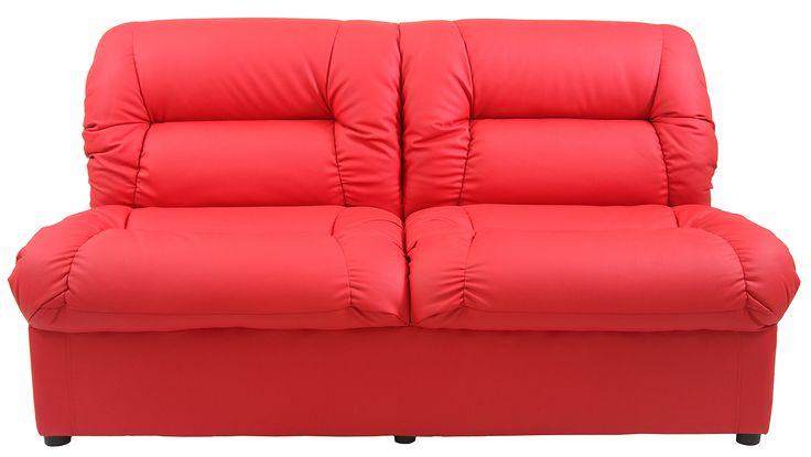Современный дизайн дивана Визит непременно вызовет восхищение у гостей Вашего офиса или гостиной. Данная модель поможет выгодно подчеркнуть Ваш статус.