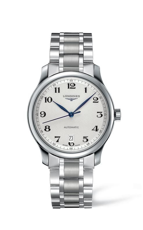 LONGINES MASTER COLLECTION L26284786