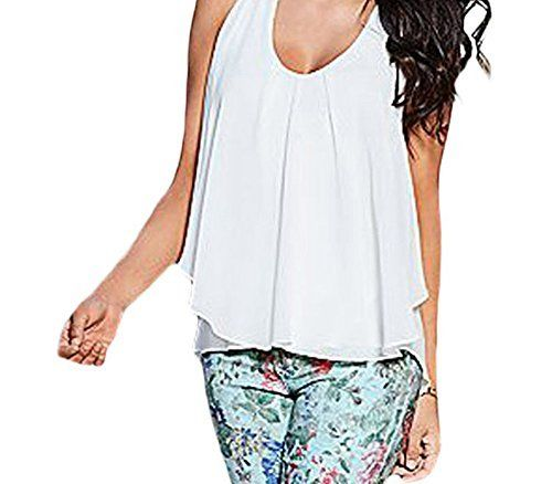 F&Q Real Dress Women's Chiffon Ruffle Front Tank Top Materail:Polyester+SpandexStyle: brief, club, sexyOccasion: night club, summerDecoration: hollow outPackage Contents: 1 x dress  7 for all mankind, calvin jeans, Chiffon, Diesel, dl1961, Dress, FQ, Front, g-star, guess jeans, Hollister, Hudson, hudson jeans, j brand, levi, lucky brand, paige jeans, pepe jeans, Real, Ruffle, Superdry, Tank, Top, true religion, Womens