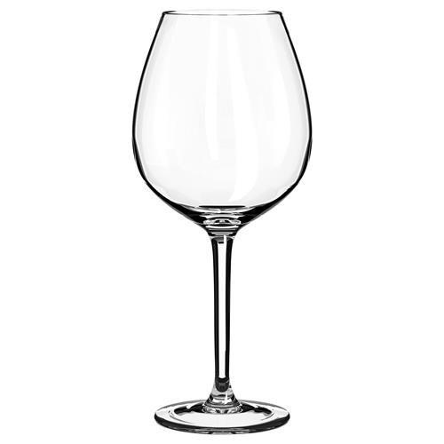 HEDERLIG Ποτήρι κόκκινου κρασιού/κονιάκ - IKEA
