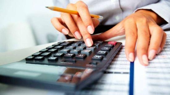 Corretoras miram serviços e taxas do Tesouro Direto para atrair investidores