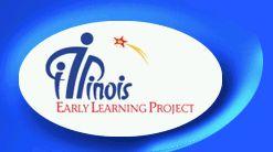 Actividades para clasificación en preescolar