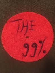 Image result for red berets for medicare for all