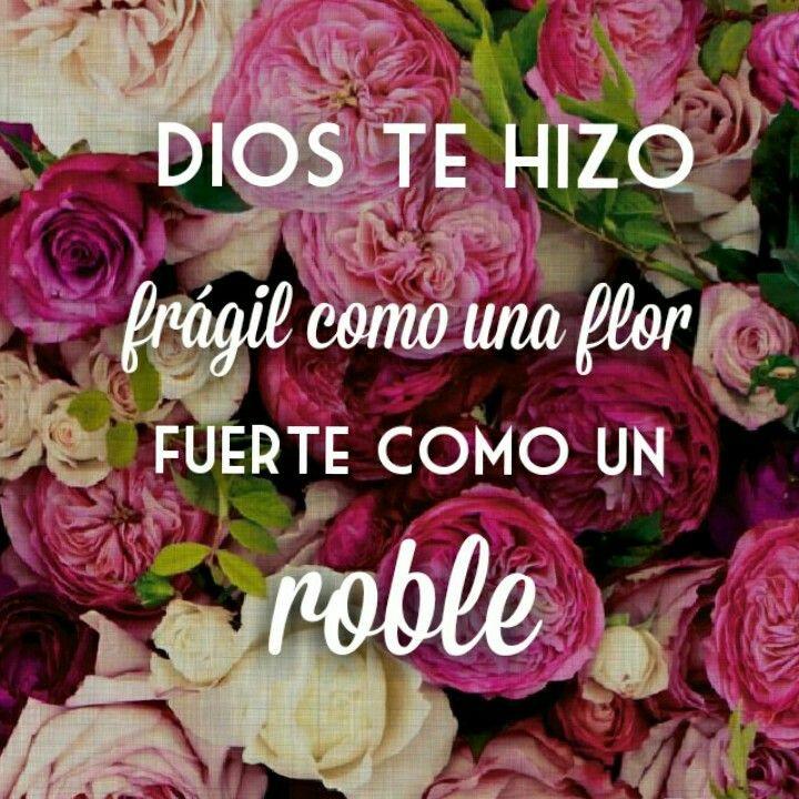 #Mujeres #Dios