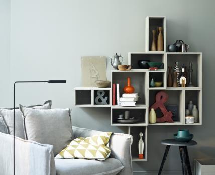 159 besten Einrichten und Wohnen Bilder auf Pinterest Lampen - esszimmer gestaltung 107 ideen