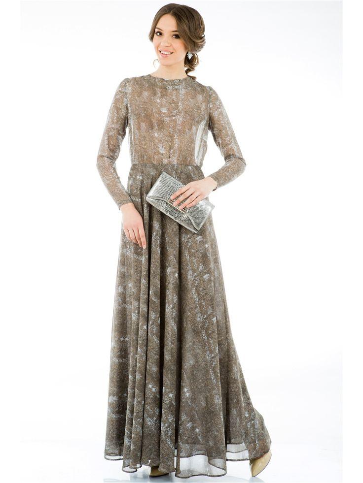 Платье Levall. Цвет черный.