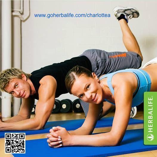 Der Sommer kommt immer näher, daher ist es an der Zeit das Sportpensum zu erhöhen. Damit Ihr Workout abwechslungreich bleibt, stellt Fitnessexpertin Samantha Clayton neue Übungen vor. Also machen Sie sich bereit Ihre Ausdauer zu erhöhen. http://image.exct.net/lib/fe6915707666017b7717/m/2/2016_03_Workout.pdf?et_rid=1710860897&et_cid=61213966&cmp=A_CH_Deutsch_EML_Kundennewsletter%20-%20März%202016_XXX_XXX_%20Switzerland%20_20160314