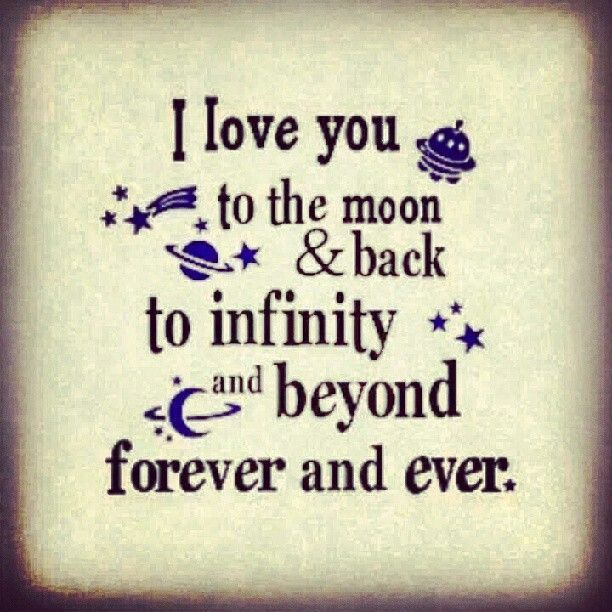 Forever Love Quotes And Sayings: Pinterest • The World's Catalog Of Ideas