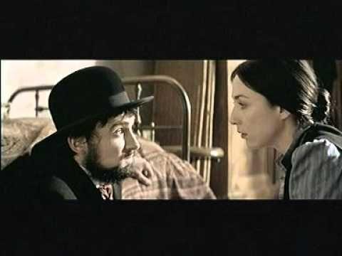 Lautrec: Évocation de la vie d'Henri de Toulouse-Lautrec, peintre, lithographe et père de l'affiche moderne.