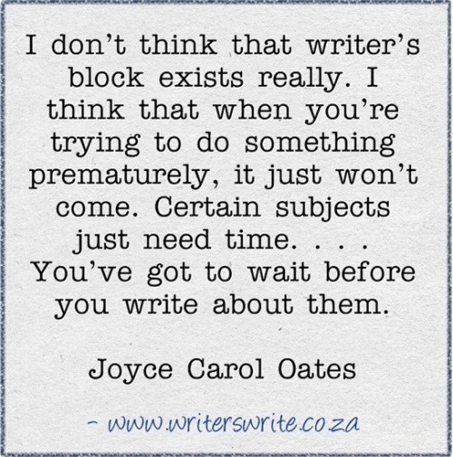 essays on joyce carol oates Contraries: essays (1981) the profane art: essays & reviews (1983)  the journal of joyce carol oates: 1973-1982 (2007) in the absence of mentors/monsters (2009.