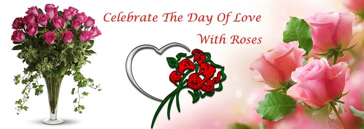 Send flowers to India, gifts, birthday cakes through online local florist Clickroses. Place order online to buy flower basket same day delivery, gifts, cakes, chocolates by every occasion at reasonable price.
