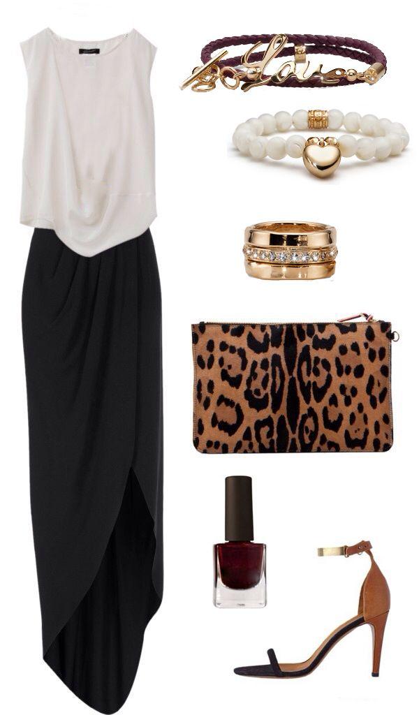 #Glam e #stile per voi ragazze! Tra i #musthave di questa stagione c'è il bordeaux, l'animalier ed i gioielli #MariaCristinaSterling.   LOVE e TUSCANY vi aspettano sullo Shop online!!  http://shop.mariacristinasterling.it/  #shop #shopping #jewels #madeinitaly #glam #style #outfit #look