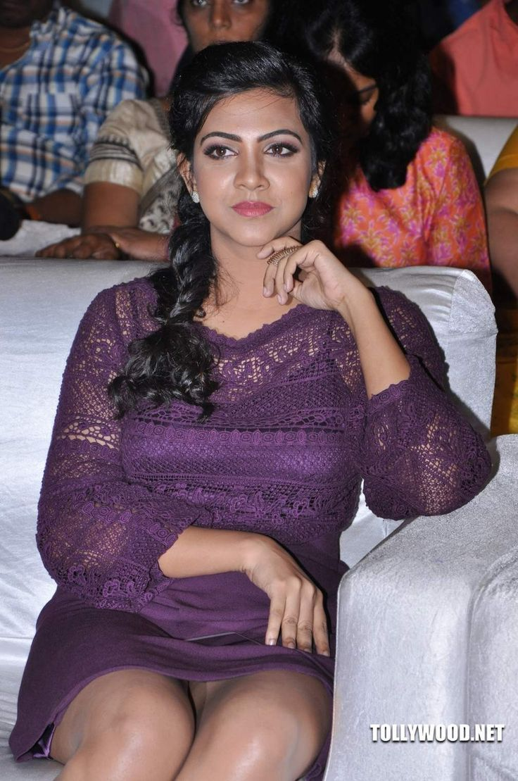 Picturs oops tamil nice qualyty pussy