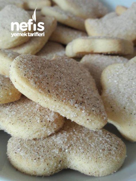 Tarçınlı Kurabiye #tarçınlıkurabiye kurabiyetarifleri #nefisyemektarifleri #yemektarifleri #tarifsunum #lezzetlitarifler #lezzet #sunum #sunumönemlidir #tarif #yemek #food #yummy