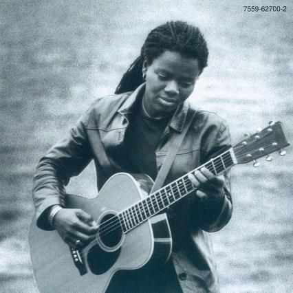 """People's real hopes and dreams can be distorted and misdirected and packaged until you're not sure what you really want or what you even really need."" - Tracy Chapman"