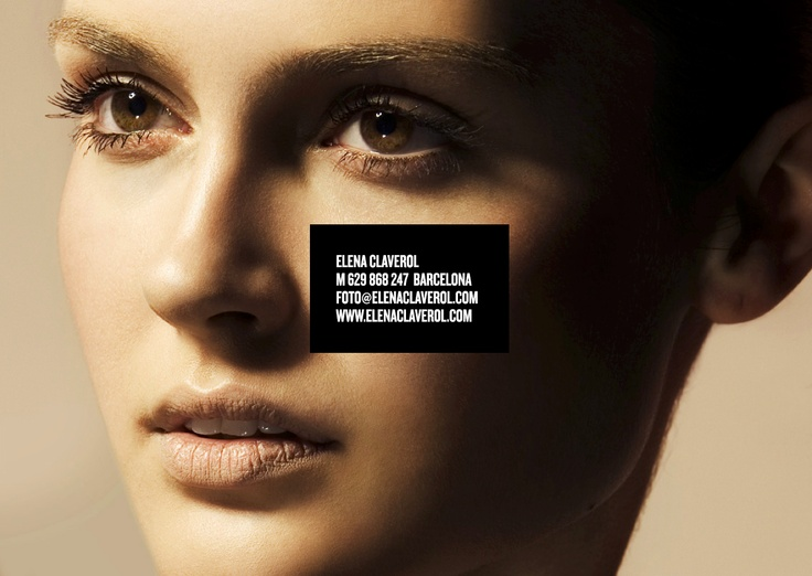 Photography#ElenaClaverol.com@beauty
